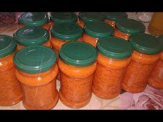 YouTube Pasta, Youtube, Mason Jars, Canning, Canning Jars, Noodles, Glass Jars, Jars, Mason Jar