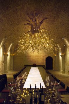 Awesome Wine Cave Tasting room in Napa, CA! the winery is Jarvis Sonoma Wineries, Napa Valley Wineries, Tasting Room, Wine Tasting, Hall Winery, Wine Bucket, Destinations, Wine Glass Holder, In Vino Veritas