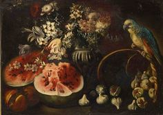 the inner life of objects ask me a question favorites contact: cricketapollo [at] gmail [dot] com Be Still, Still Life, 17th Century, Bird, This Or That Questions, Photo Shoot, Paintings, Meat, Collection