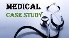 Medical Case Study PowerPoint Template Powerpoint 2010, Microsoft Powerpoint, Professional Powerpoint, Med Student, Case Study, Medicine, Presentation, Templates, Medicine Student