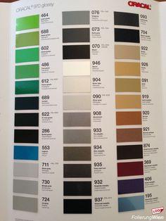 edelstahl weitere infos finden sie hier in unserem prospekt werkstatt pinterest. Black Bedroom Furniture Sets. Home Design Ideas