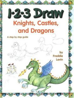 1000 Images About Castle On Pinterest Castle Drawing Castles And How To Draw