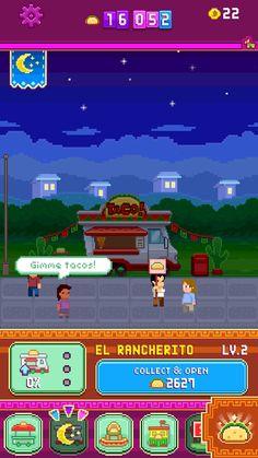 Mucho Taco