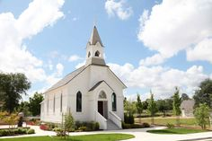 Now's the Time To End Tax Exemptions for Religious Institutions