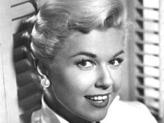 Doris Day -- I See Your Face Before Me