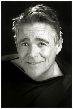 2012 in film and TV : Winston Rekert, Canadian actor, died September of cancer, at the age of 63 Daniel Lissing, Sexy Men, Cancer, Age, Actors, Film, Celebrities, September, Movie