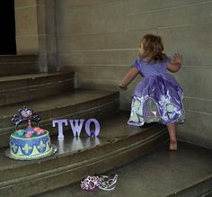 Sofia the First Birthday at Indiana Memorial Union