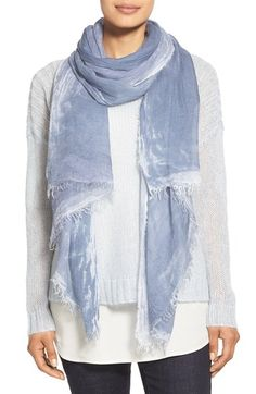 Eileen Fisher Hand Dyed Modal