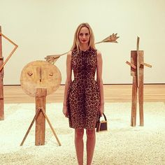 Lauren Santo Domingo @thelsd Instagram photos | Websta
