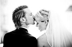 Anja Schneemann Hochzeitsfotografie in Hannover | Friedatheres