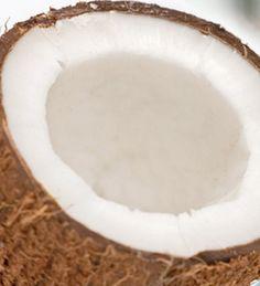 ⇒ Bimby, le nostre Ricette - Bimby, Latte di Cocco