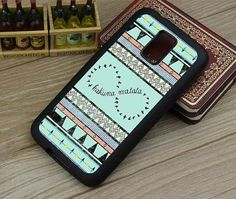 samsung galaxy s5 cases - Google Search