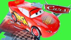 How to Build A Jigsaw Puzzle For Kids THE BEST DISNEY PIXAR HOLOGRAM CARS 3 PUZZLE & LIGHTNING MCQUEEN #littlesproutstv #southafricanyoutubekidschannel #funforkids   #YoutubeKids #DisneyPuzzles #howtobuildapuzzle #jigsawpuzzleforkids #hologrampuzzle #lightningmcqueenpuzzle #speedbuild #toyreviewchannel #carvideosforkids #disneypixarcars #hologramjigsawpuzzle #youtubecreators Disney Puzzles, Jigsaw Puzzles For Kids, Disney Pixar Cars, Lightning Mcqueen, Car Videos, Hologram, Sprouts, Cool Kids, The Creator