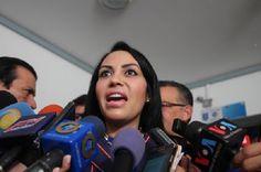 @delsasolorzano: Aquí informe Alto Comisionado ONU-DDHH sobre Vzla - http://www.notiexpresscolor.com/2017/08/30/delsasolorzano-aqui-informe-alto-comisionado-onu-ddhh-sobre-vzla/