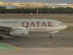 Airbus Cargo