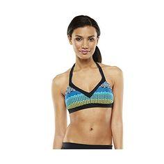 Nike Reversible Halter Blue Tile Bikini Top - Women's Size12 Nike http://www.amazon.com/dp/B00JE1KLTG/ref=cm_sw_r_pi_dp_cZrXvb0P2RXW1