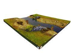 http://www.beastsofwar.com/pedion-modular-battlefield/prepainted-modular-terrain-tiles-pedion-kickstarter/