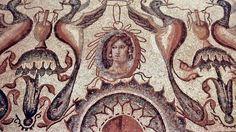 La revista incluye el yacimiento de La Olmeda entre los doce «grandes descubrimientos de la arqueología», como Petra o Angkor