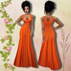 link - http://pl.imvu.com/shop/product.php?products_id=23032847