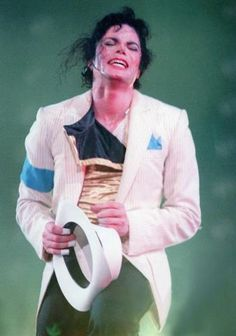 O Concerto Real em Brunei Jackson 5, Jackson Life, Jackson Family, Michael Jackson Smooth Criminal, Michael Jackson Dangerous, Mj Dangerous, You Give Me Butterflies, King Of Music, Davy Jones