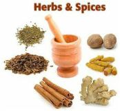 List of Healthiest Herbs And Spices Healthy Herbs, Low Fat Diets, Natural Lifestyle, 200 Calories, Mortar And Pestle, Fodmap, Dog Food Recipes, Spices, Lose Weight