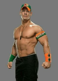 John Cena Wwe Champion, Wwe Champions, Wrestling Superstars, Celebrity Travel, Wwe Wrestlers, Poses, Sport Man, Sexy Men, Hot Guys