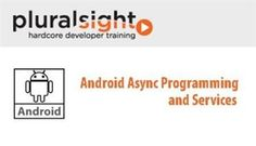 Android Async Programming and Services Seo Keywords, Windows Phone, Microsoft Windows, Programming, Android, Reading, Books, Tutorials, Libros