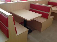 Image result for booth furniture