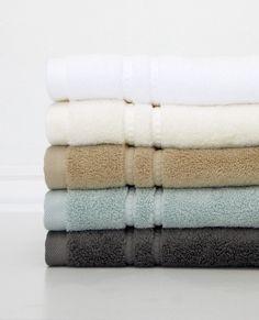 Au Lit Fine Linens | Between the Sheets