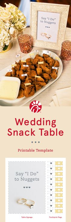 graphic relating to Chick Fil a Menu Printable called Chick-fil-A (ChickfilA) upon Pinterest