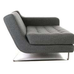 portion-chair-with-1-arm-5low-res