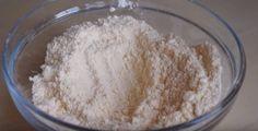 Mimořádně chutné koláčky z kyselé smetany připravené za 10 minut (+ čas pečení): Velmi, velmi chutné a dlouho vydrží! - Strana 2 z 2 - Příroda je lék Biscuit, Grains, Rice, Sugar, Cookie Favors, Cookie, Biscuits, Cookies, Korn