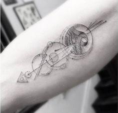 Brian-Woo-Dr-Woo-tattoos-10