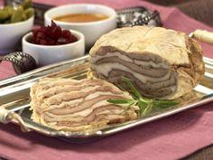Kalkunsylte Apple Pie, Breakfast, Ethnic Recipes, Desserts, Foods, Morning Coffee, Tailgate Desserts, Food Food, Deserts