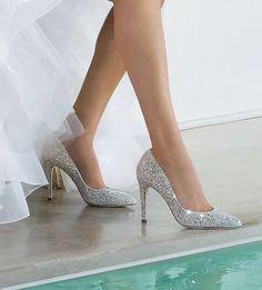Che ne dite di queste scarpe.? ? - 1