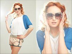 Gossip Girl's Kaylee DeFer