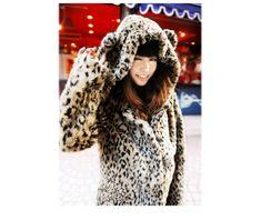 rebelsmarket_leopard_coat_abrigo_leopardo_wh1421_coats_9.jpg