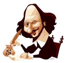 shakespeare $
