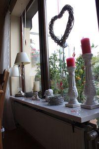 Die 14 Besten Bilder Von Fenster Christmas Ornaments Decorating