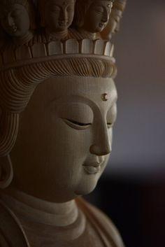 仏像図典 | 仏像販売・仏像彫刻の専門店の仏像彫刻原田