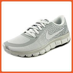 timeless design 3bbb8 34650 Nike Women s Free 5.0 V4 NS Running Sneaker, 8 - Athletic shoes for women  ( Amazon Partner-Link)