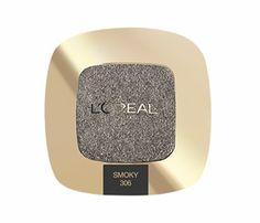 L'Oréal Paris Color Riche L'Ombre Pure 306 Place Vendome