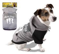 Dog Apparel, Dog Memorials and Dog Grooming Stuff