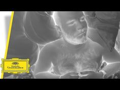 Max Richter - Path 5 - delta - Sleep (Official Video) - YouTube