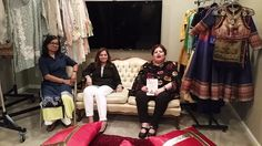 Hello Everyone, Today I was in conversation with my childhood friend Afshan Nizami Baig as she launched her new venture of empowering underpriveleged women. Due to some technical difficulty part-2 was not recorded. I will record it again and then make it. public. Due to my vey busy schedule it will take some time.Please let me know about your thoughts about this video in the comments section Looking forward to hearing very soon from you Best Dr.Afshan Hashmi Best-selling Author…