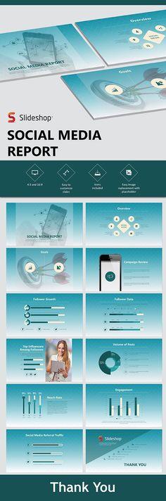 116 best business marketing powerpoint slides images on pinterest