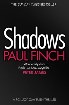 The Sunday Times bestseller returns with the second book in the PC Lucy Clayburn series - a must for all fans of 'Happy Valley' and 'M.J. Arlidge'. As a female cop walking the mean streets of Manchester, life can be tough for PC Lucy Clayburn. But when one of the North West's toughest gangsters is your father, things can be particularly difficult. When Lucy's patch is gripped by a spate of murder-robberies, the police are quick to action.