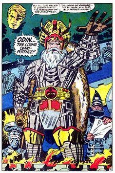 Thor+158-18.jpg (266×400)