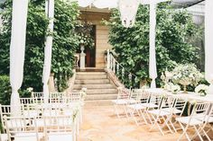 A stunning Terrara House Estate Wedding on the beautiful South Coast by South Coast Wedding Photographer Matthew Mead Wedding Ceremony Decorations, Table Decorations, Wedding Tips, Wedding Day, The Beautiful South, Makeup Course, Wedding Designs, Real Weddings, House
