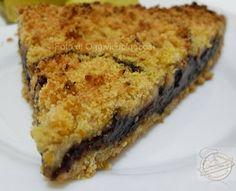 Delicious your cake crumbled, thanks Lina! #HappyBirthdayAjoaPappai
